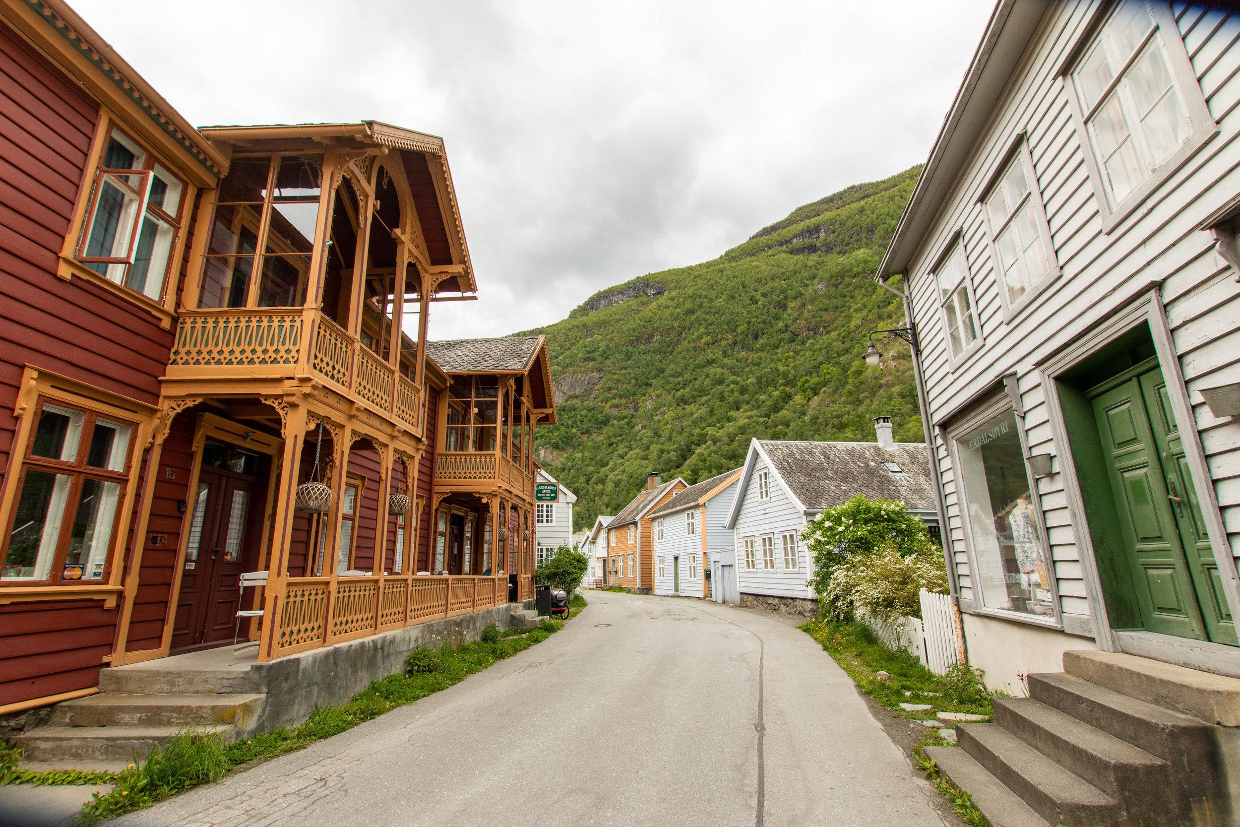 Gamle Lærdalsøyri.jpg