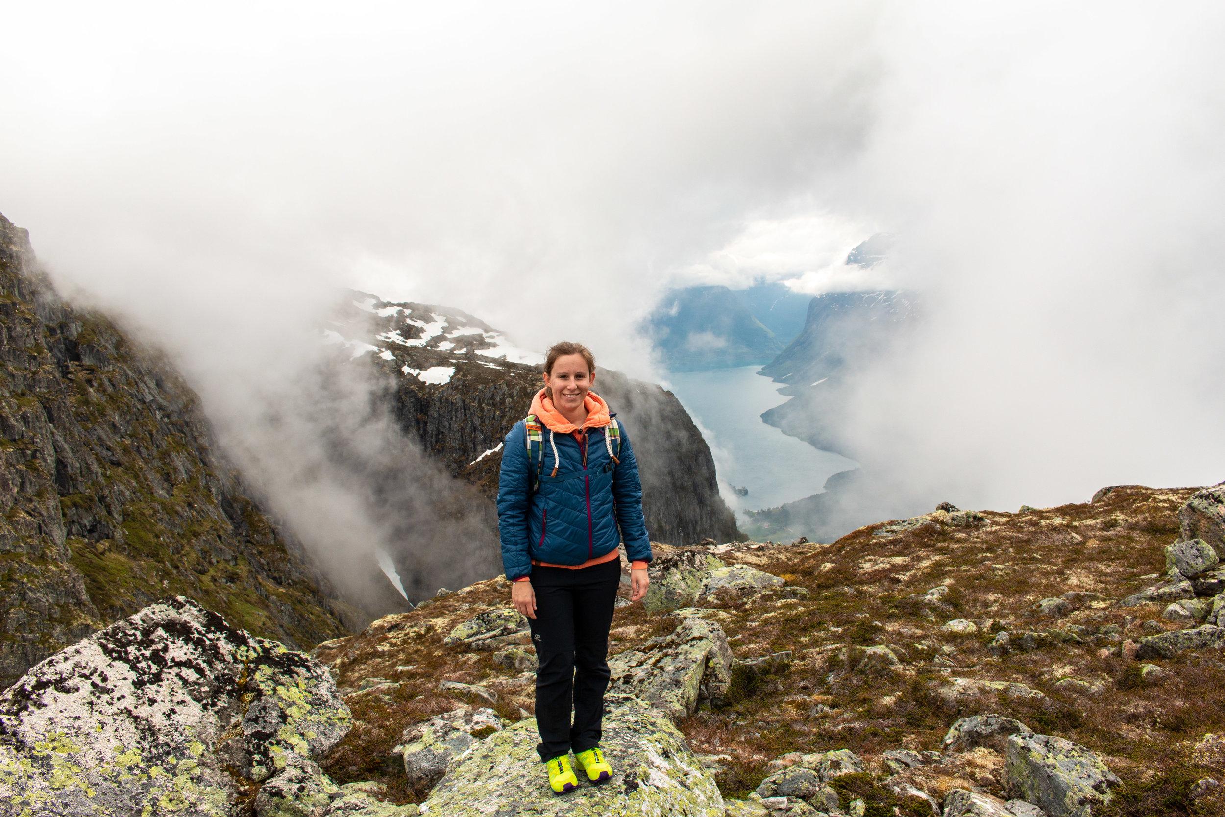 Aussicht auf den Innikfjord.jpg