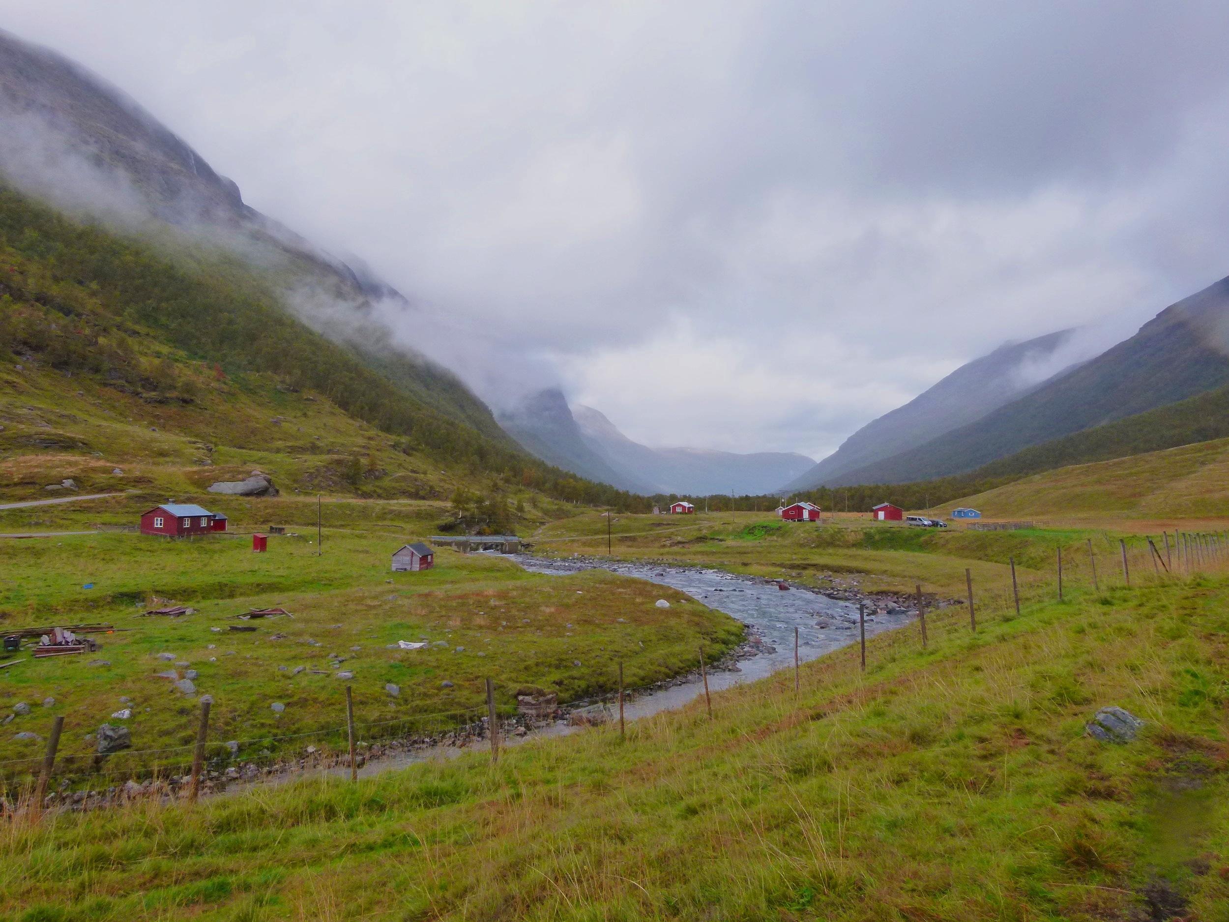 manndalen valley.JPG
