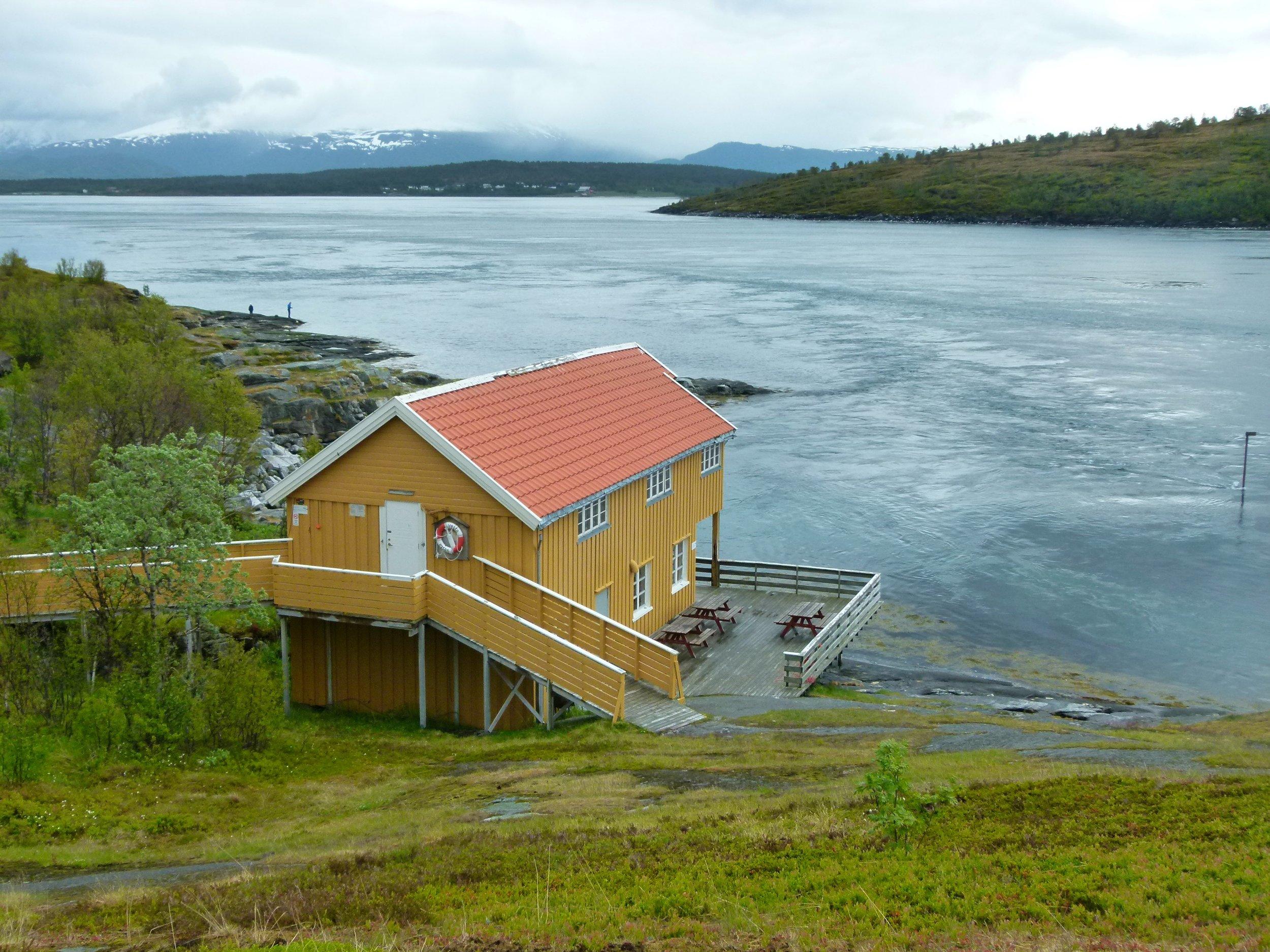 hella kvaløya hidden gems tromsø.jpg
