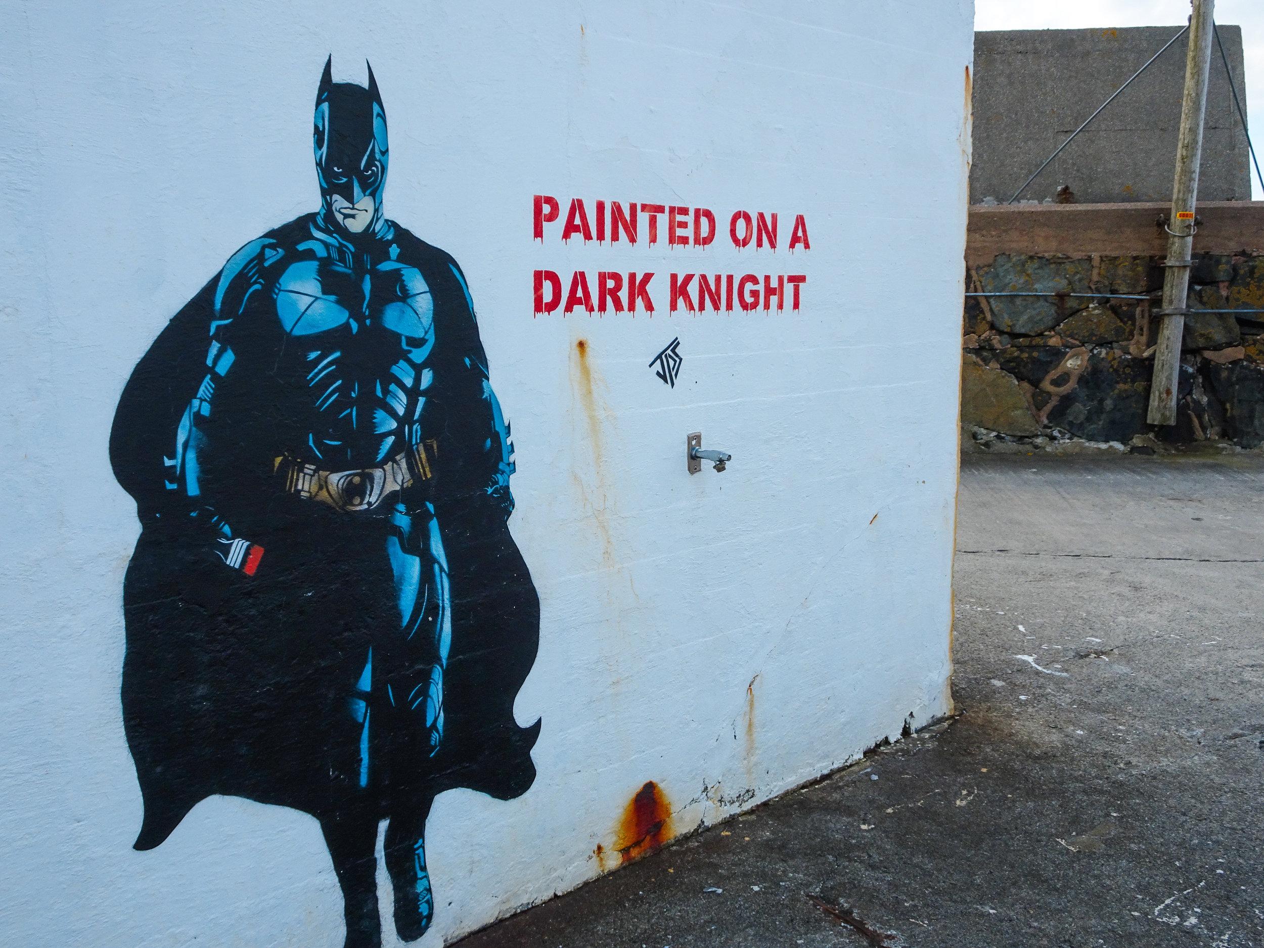 utsira street art (4).jpg