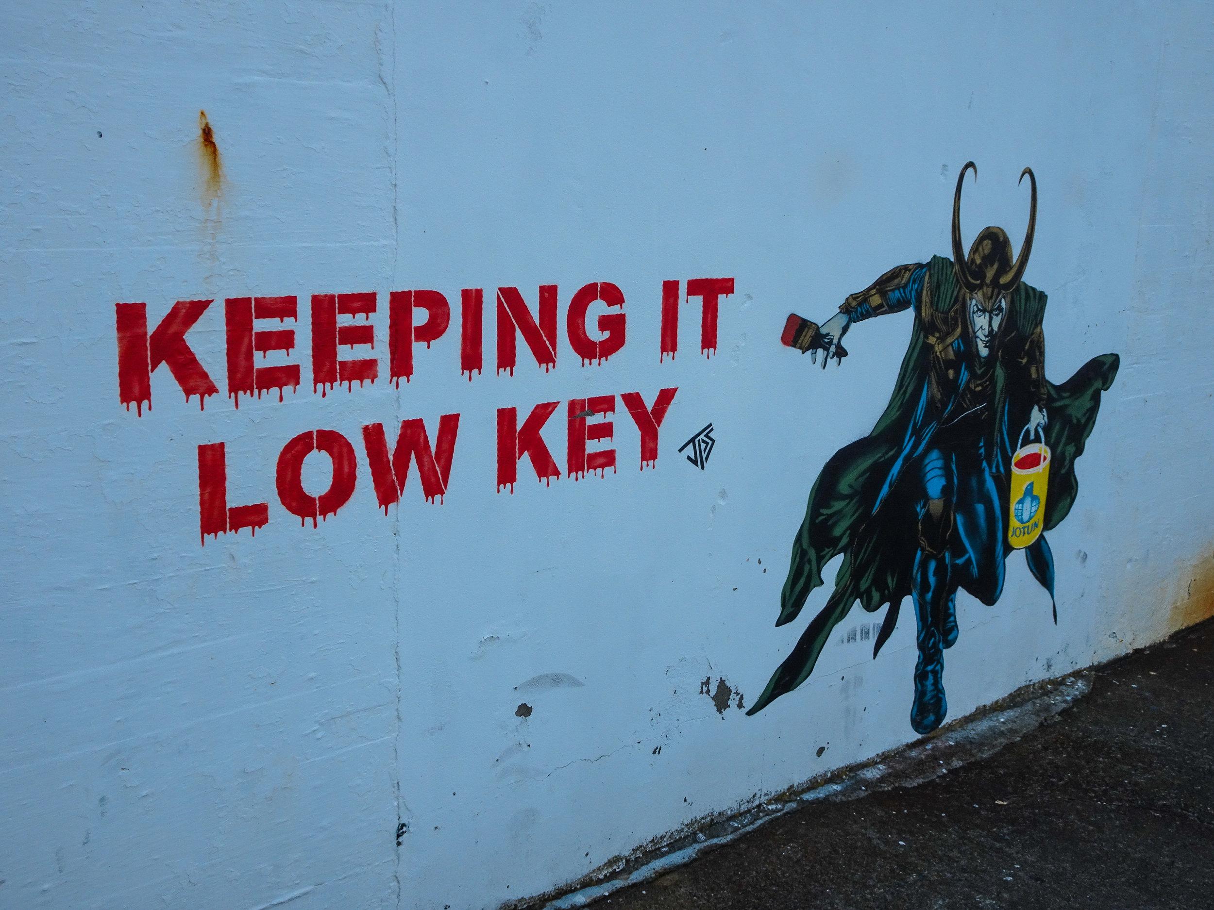 utsira street art (2).jpg
