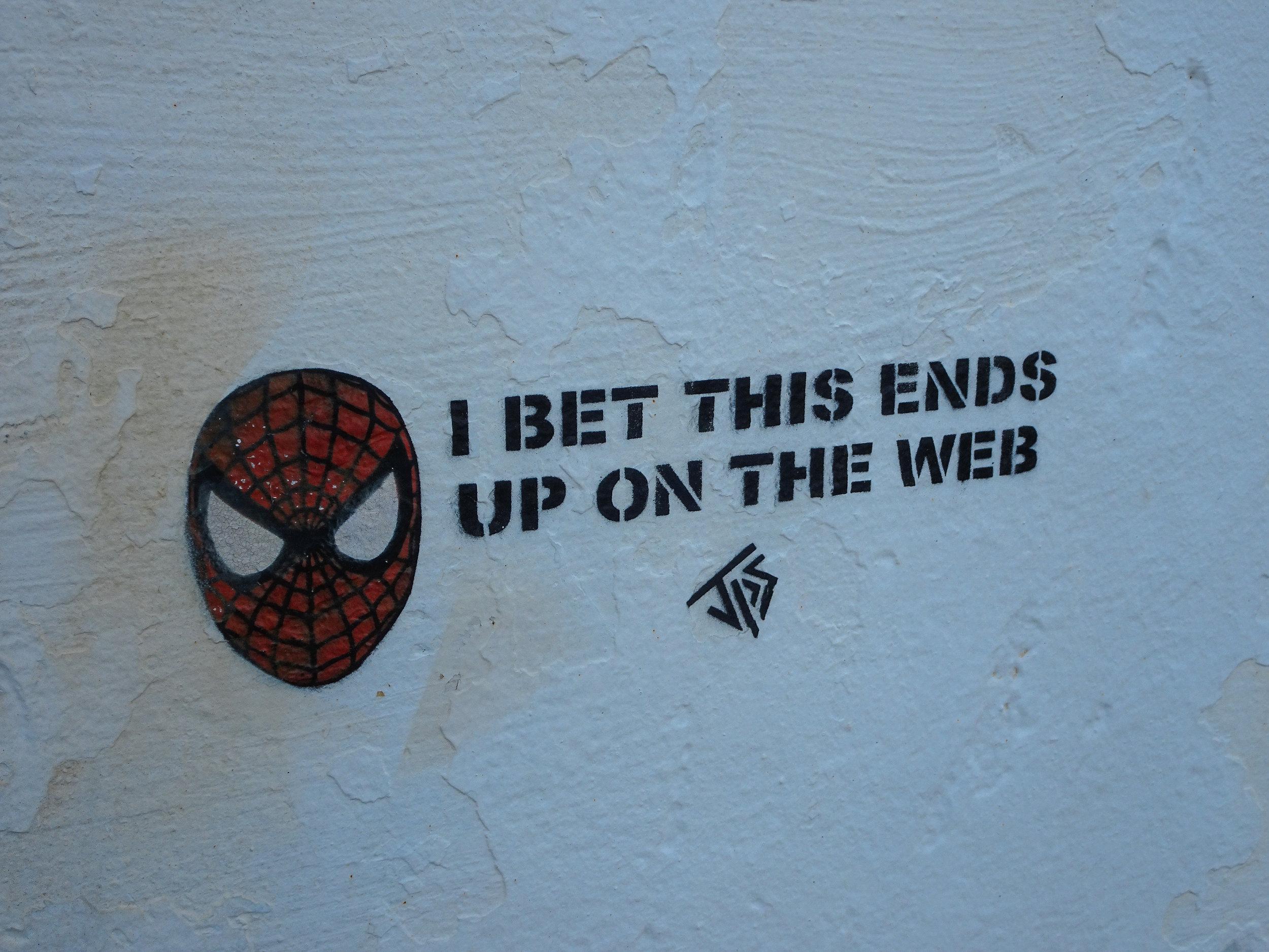 utsira street art (3).jpg
