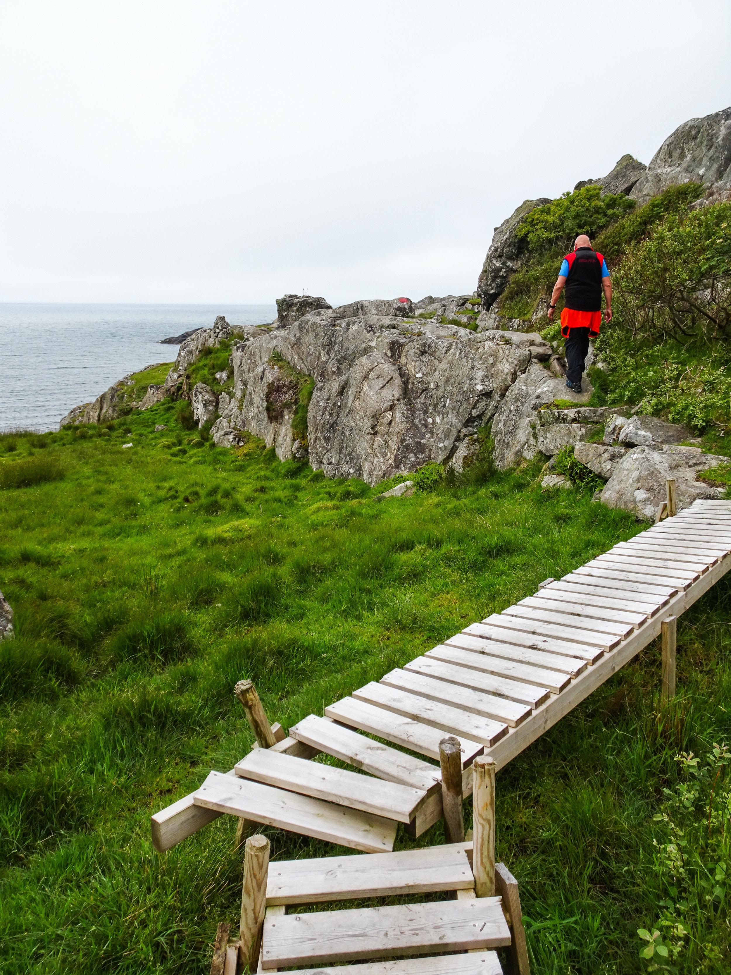 hike viking path utsira.jpg