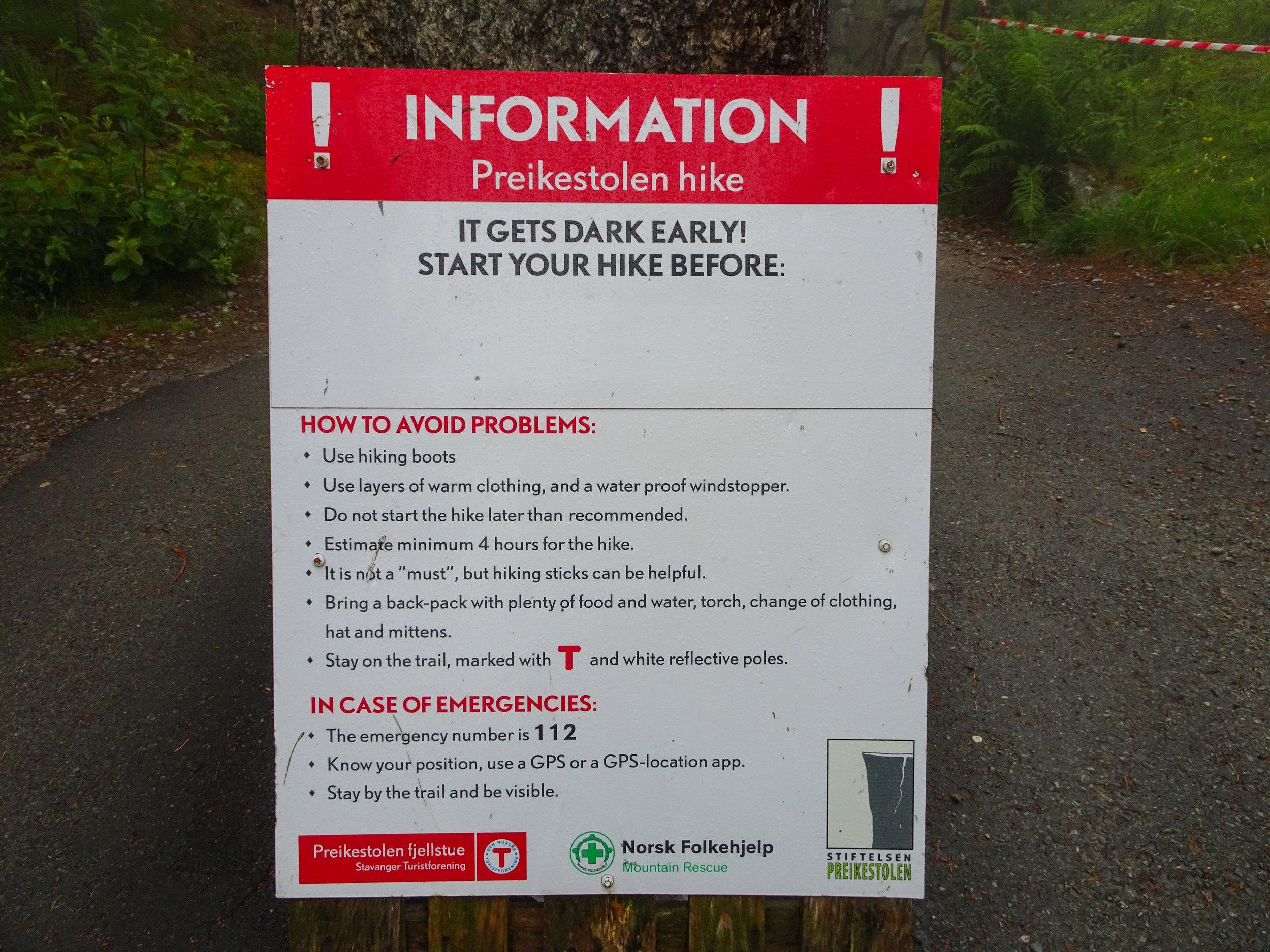 pulpit rock safety information.jpg
