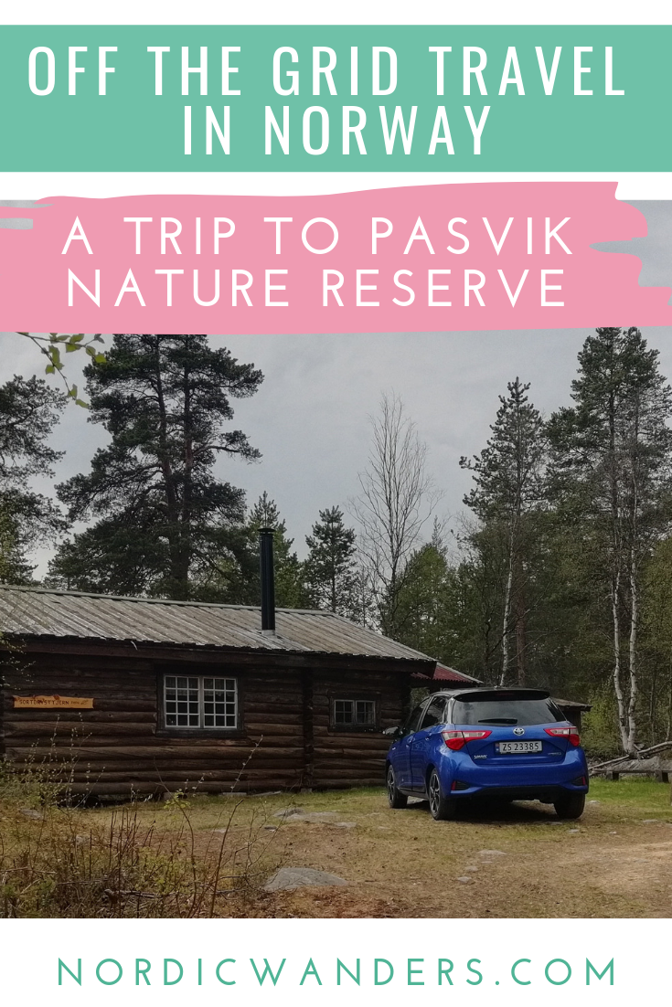 Norway off the beaten track - All you need to know about Pasvik.png