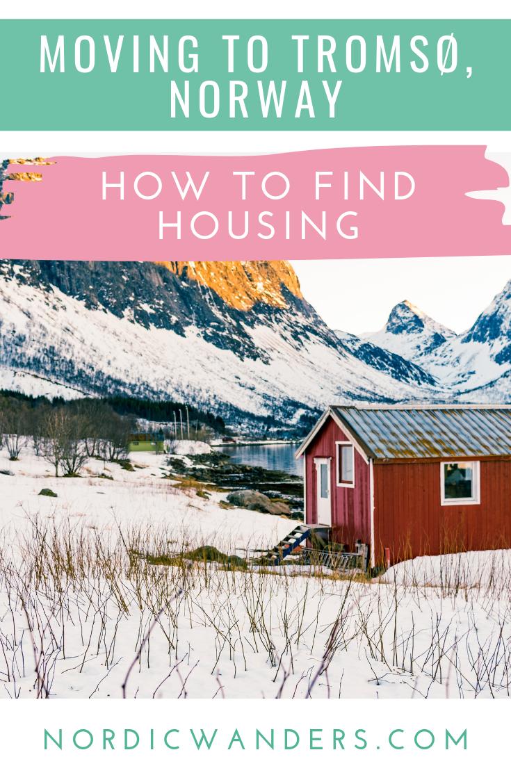 How to find housing in Tromsø, Norway.png