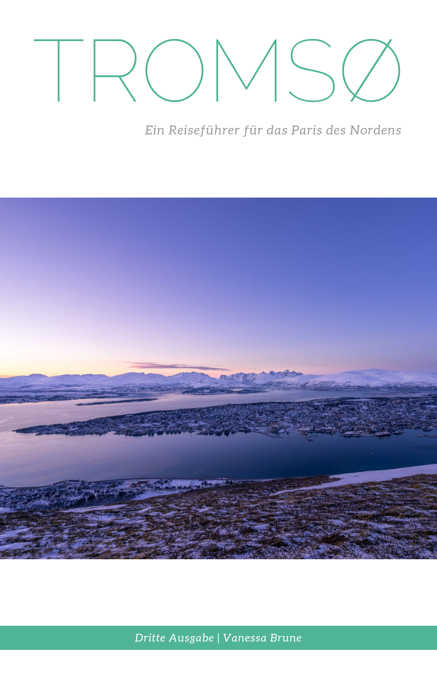 Tromsø Reiseführer.png