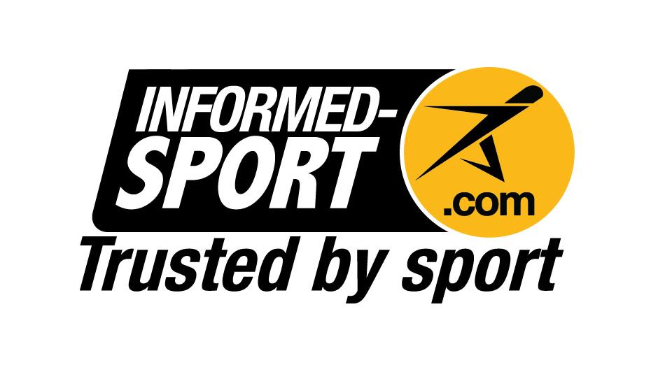 Informed Sport Logo 2.jpg