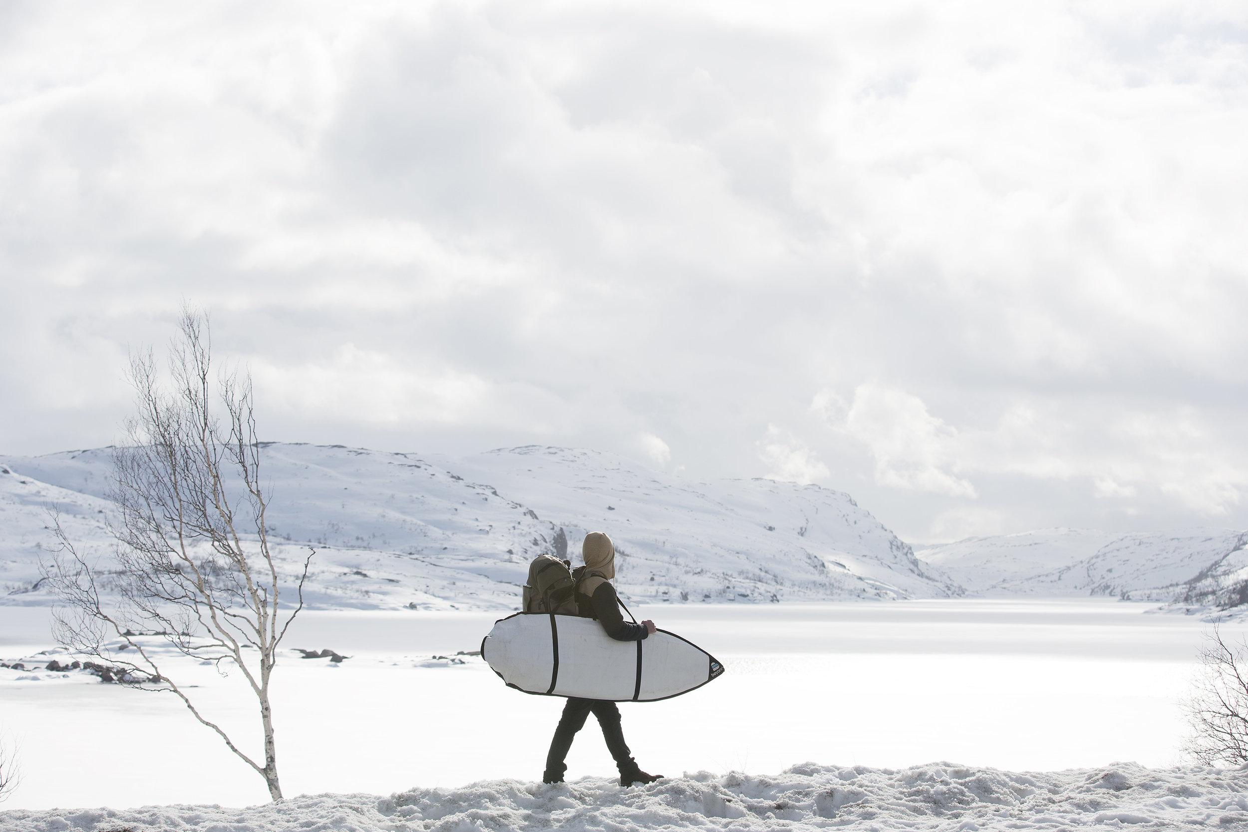 Norway surf trip.jpg