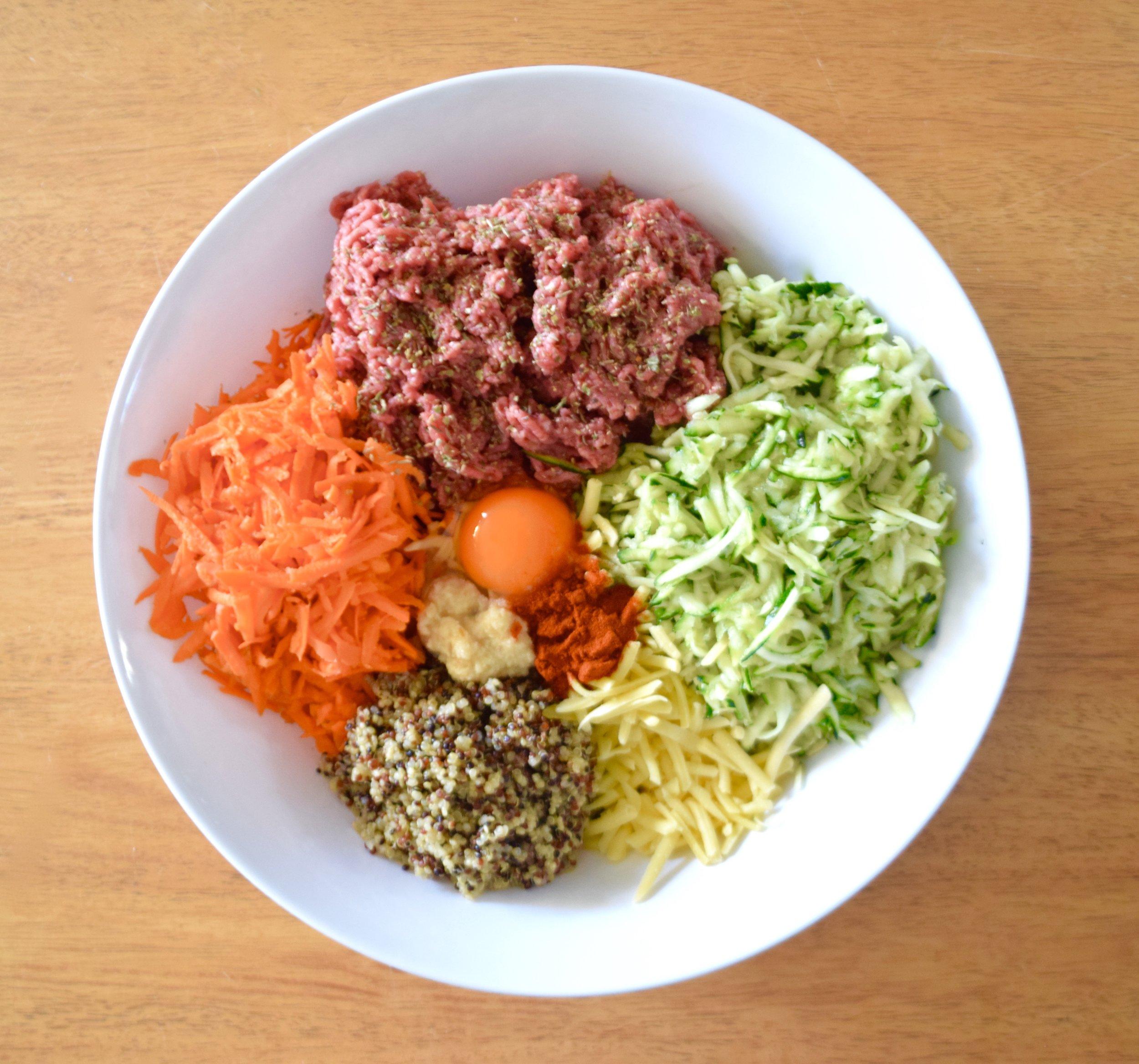 ingredients 2.jpg
