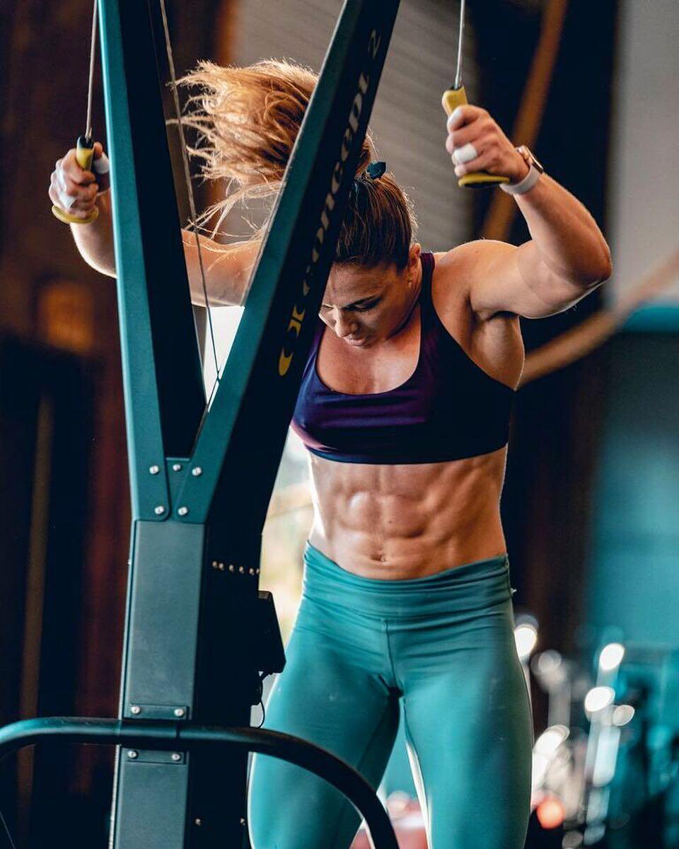 © 2019 Jared Blais | http://jblaisphoto.com/fitnessportfolio