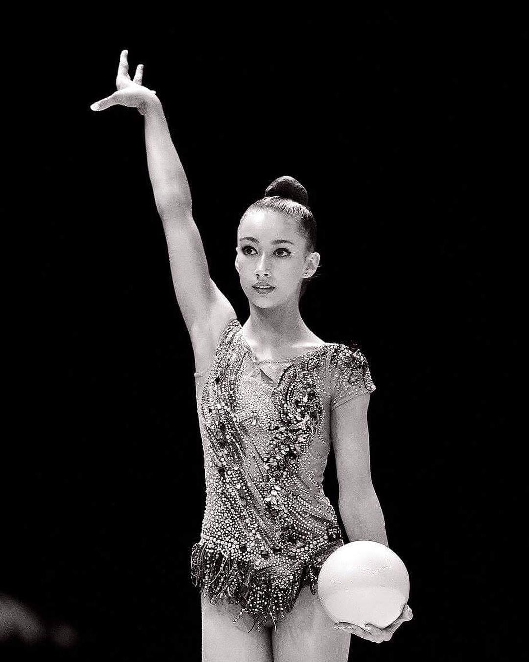 Alexandra Kiroi-Bogatyreva 2.jpg