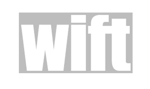 wift_logo_sv.png