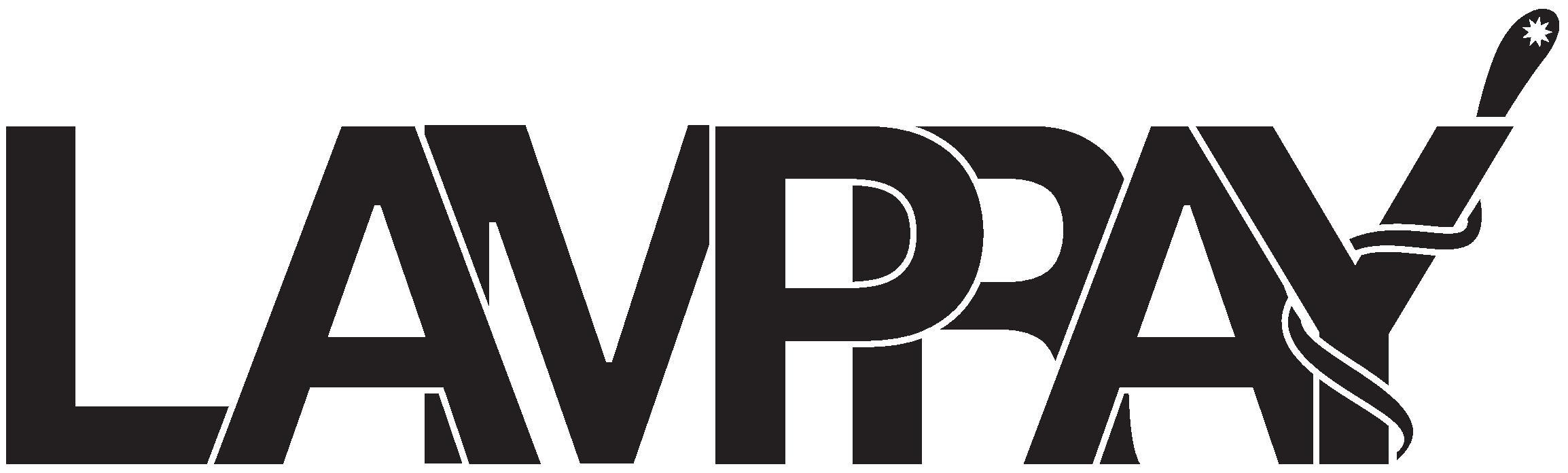 Logo_Lampray(1).jpg