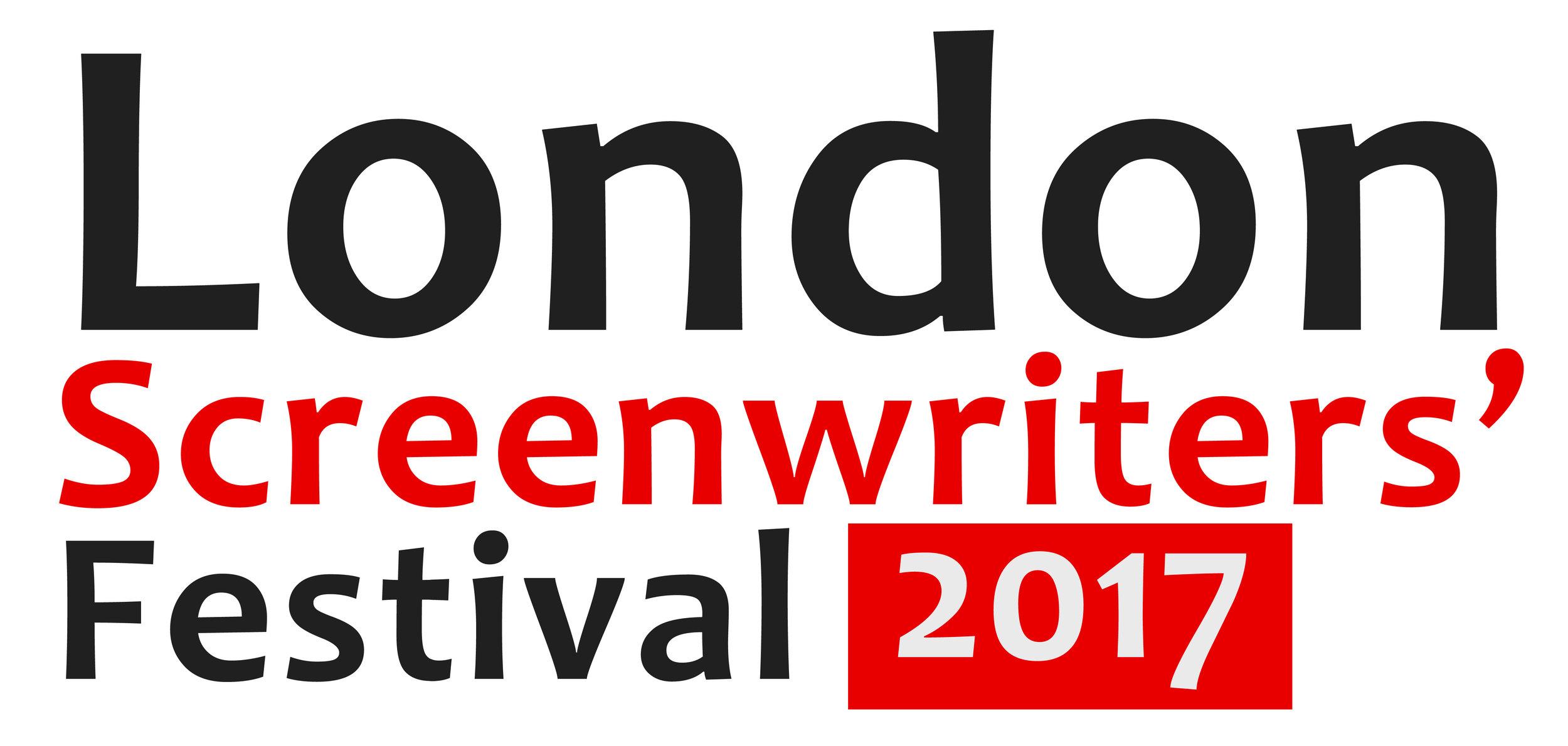2017 LOGO screenwriters festival.jpg