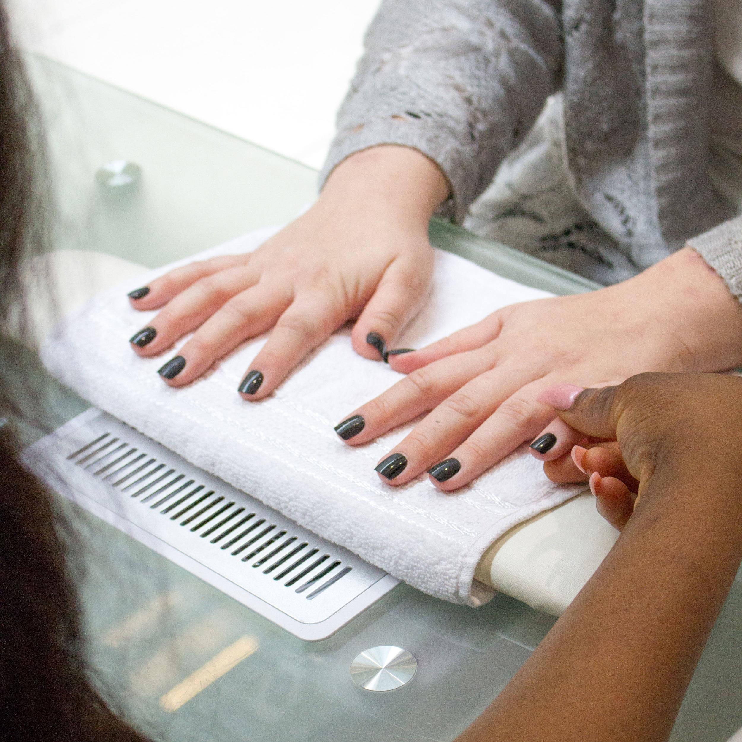 Nails---WEB.jpg