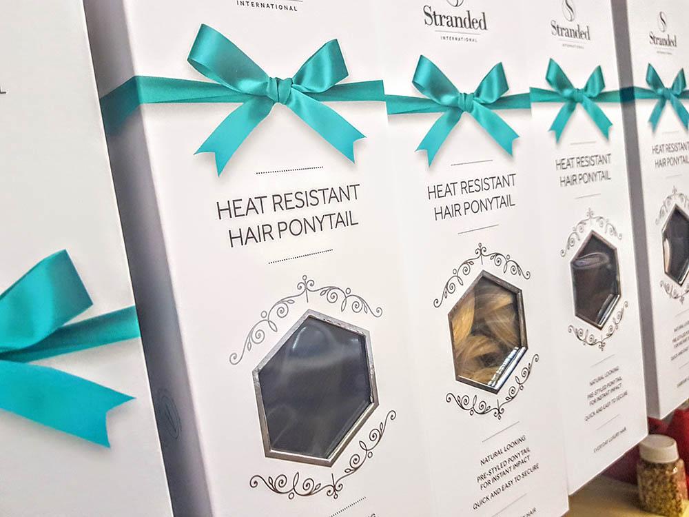 Stranded heat resistant hair ponytails.jpg