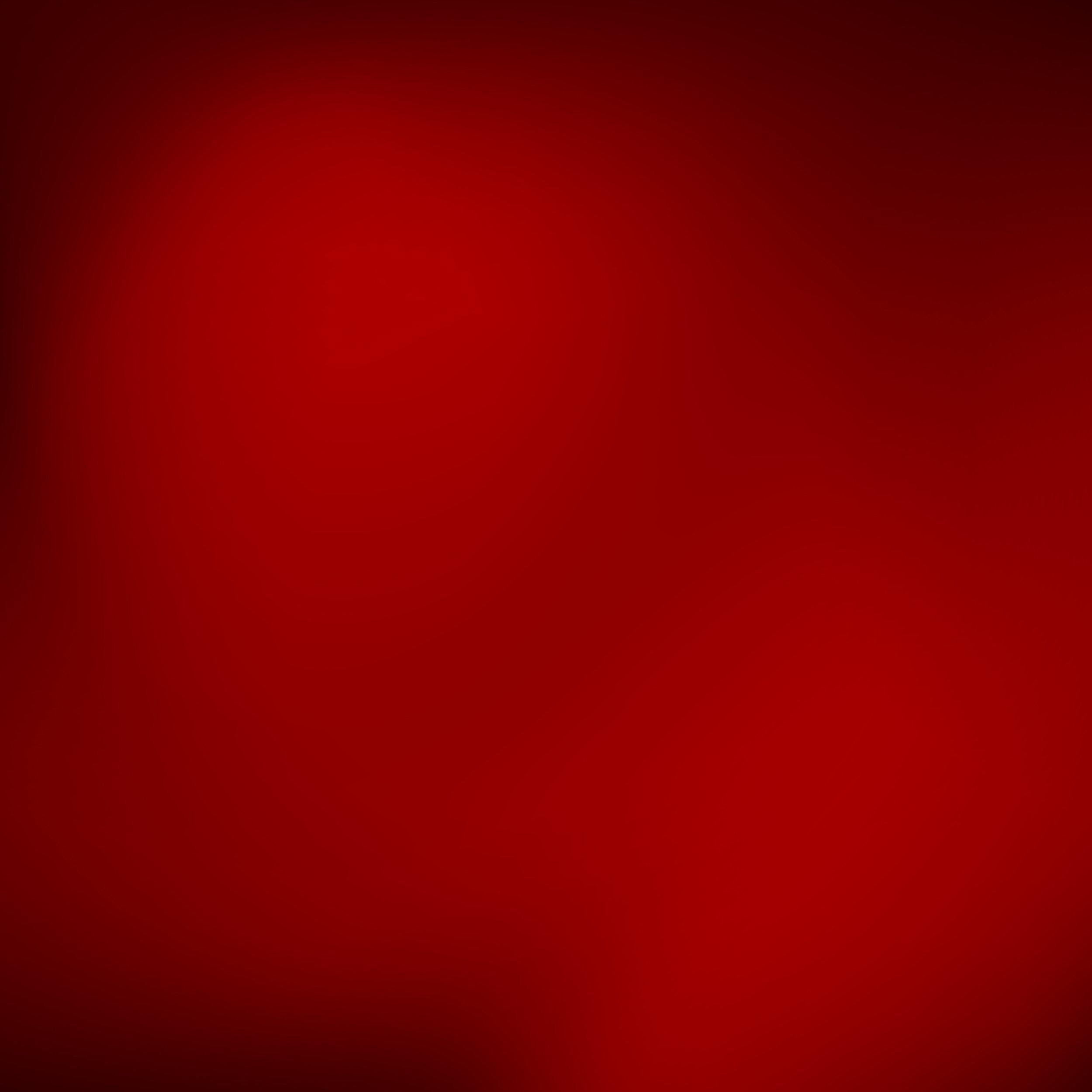 Elegant Valentine Gradient Background