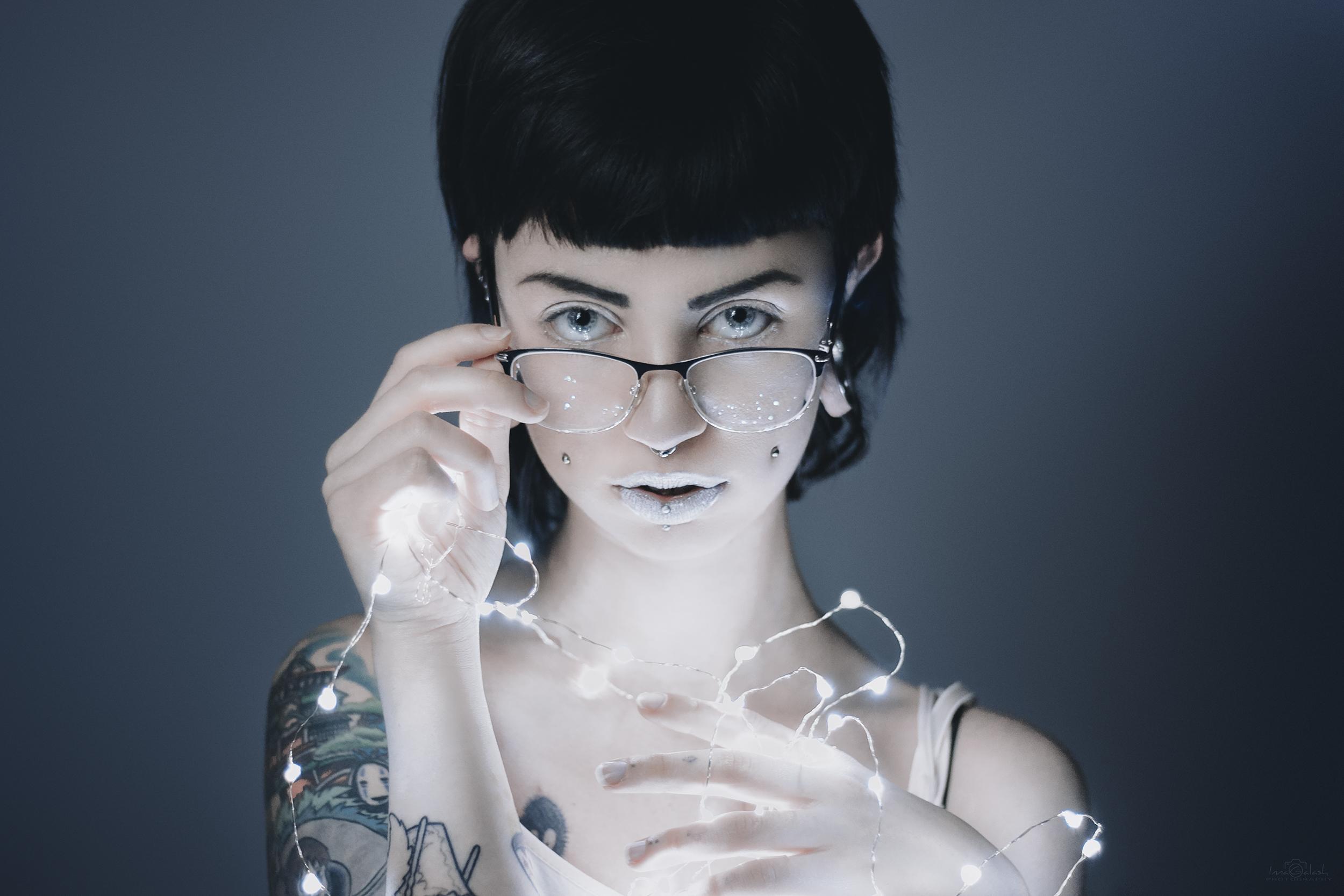 In A Silver Light_WEB.jpg