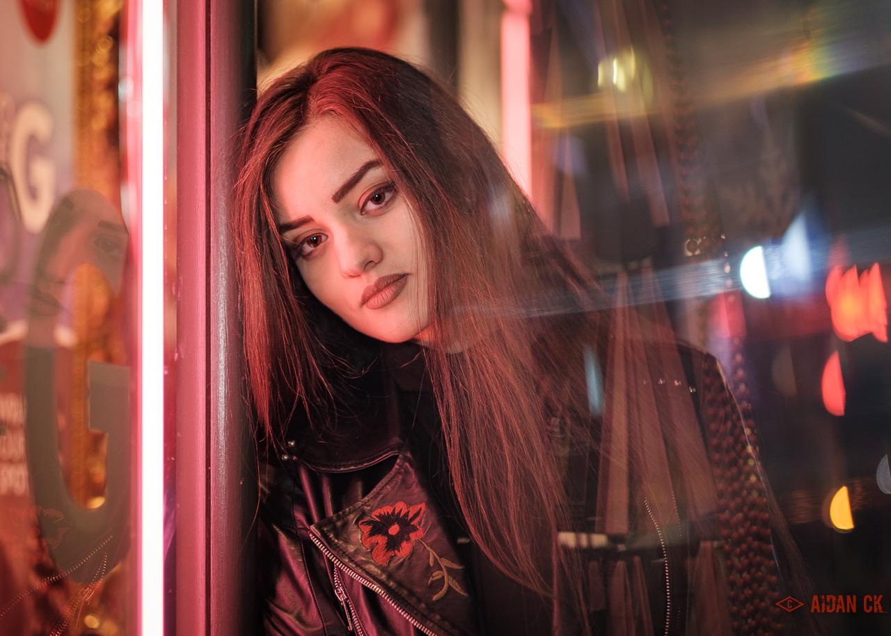 Valentina-20.jpg