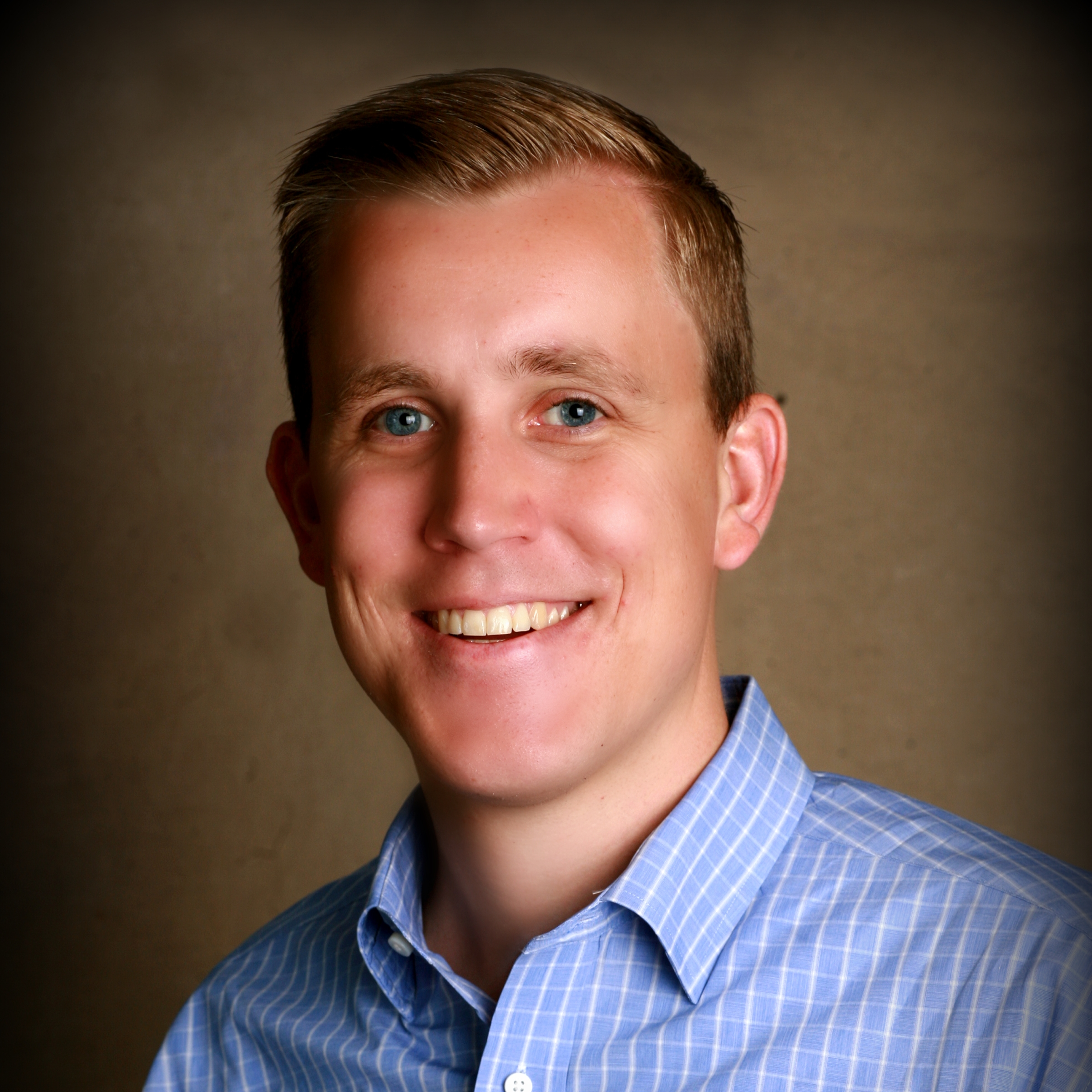 Ross Squires, President   Ross is a former Wisconsin FBLA State & National FBLA officer serving as President at both levels. He currently works as a Vice President for Cobb Strecker Dunphy & Zimmermann, Inc., a leading provider of construction risk management services.
