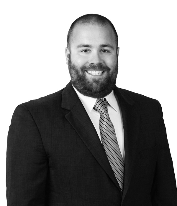 John Werner, Director   John is a former Wisconsin FBLA State Officer. He is a Tax Manager at Grant Thornton, one of the world's leading organizations of independent audit, tax and advisory services.