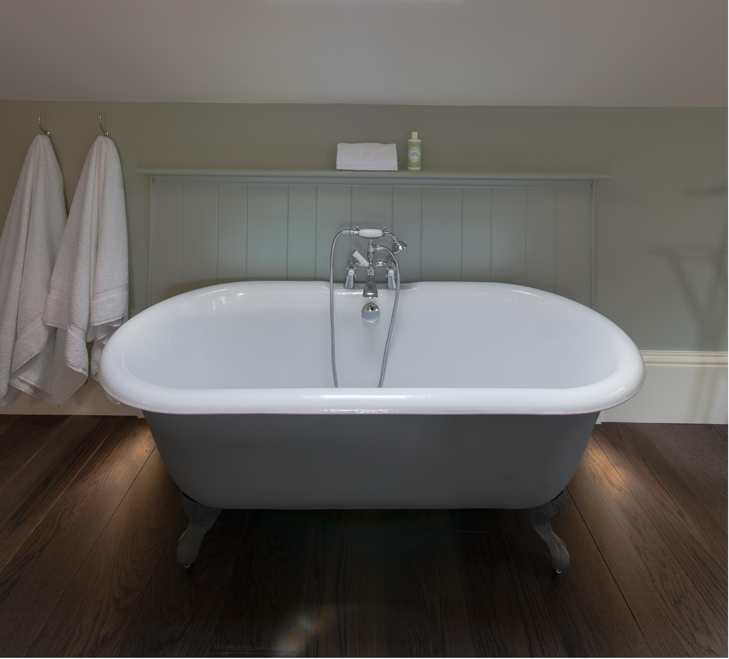 Bath_DSC1702.jpg