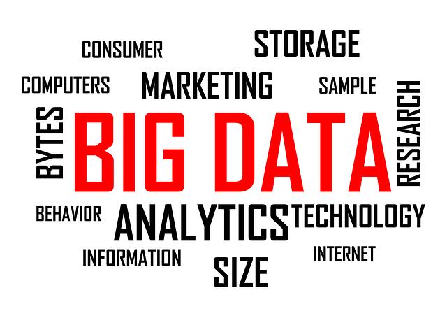 Big Data - JOH Partners.png