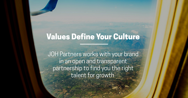JOH Partners - Talent Brand (Web Version).png