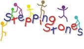 SteppingStonesNoText-170w.jpg