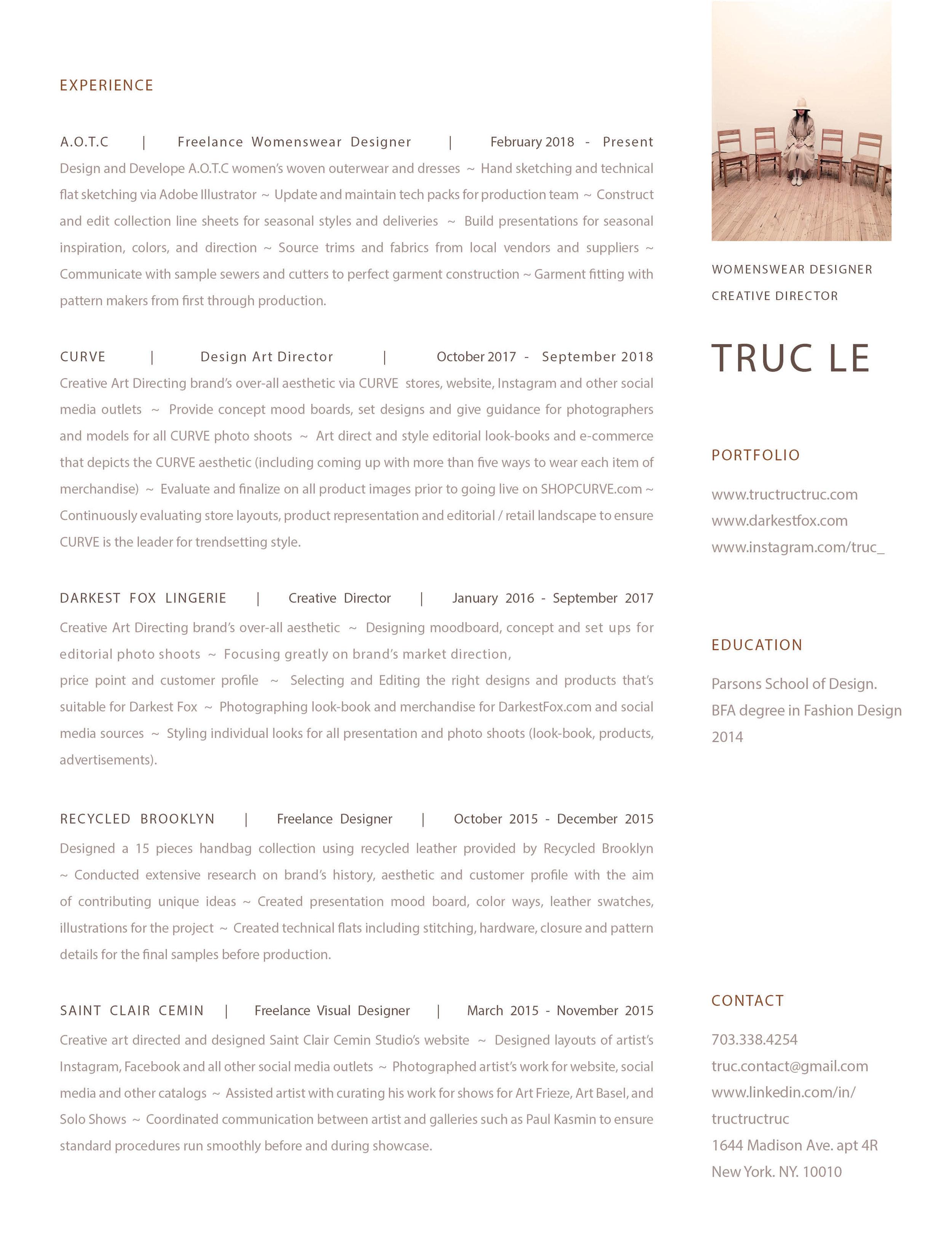 TRUC_Design_Resume_2019.jpg