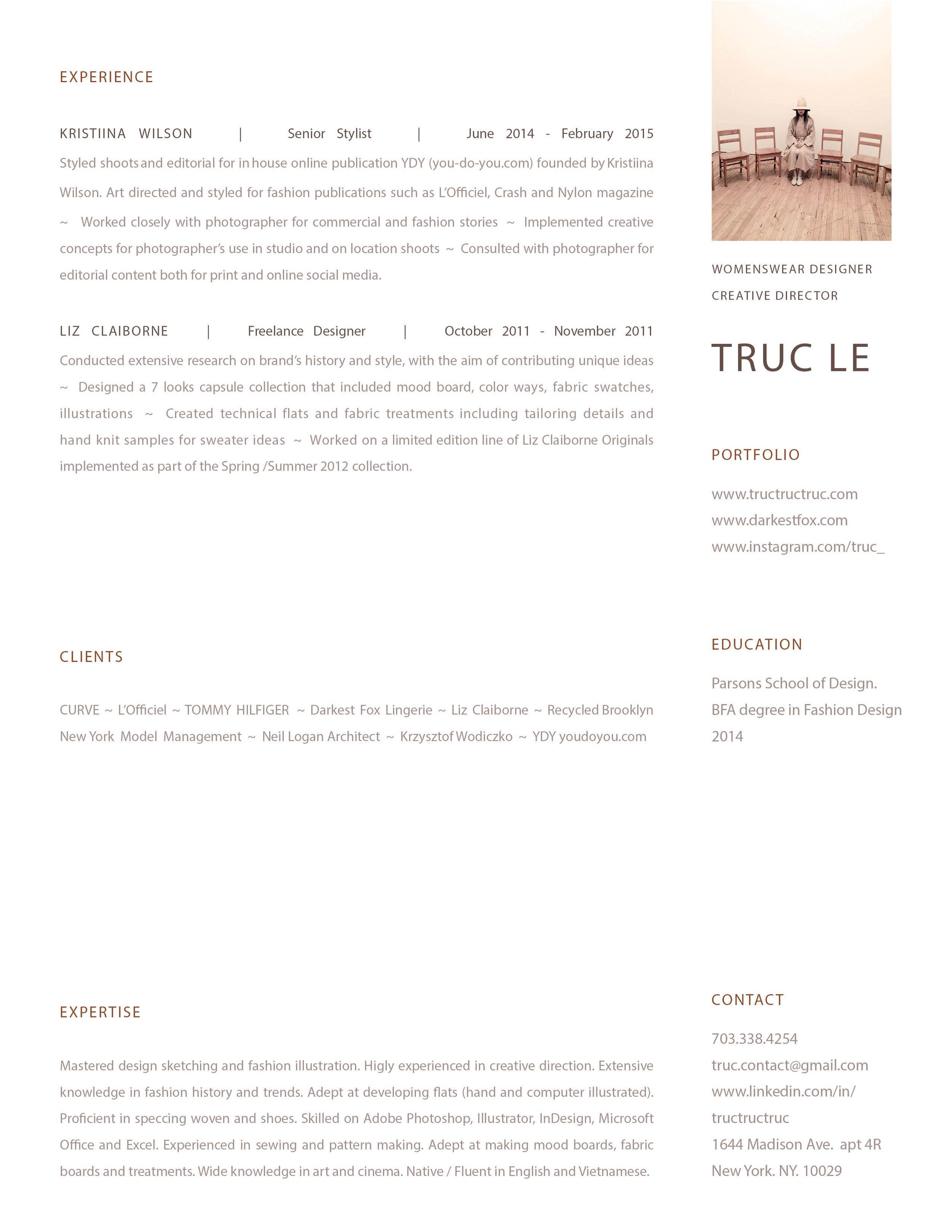 TRUC_Design_Resume_20192.jpg