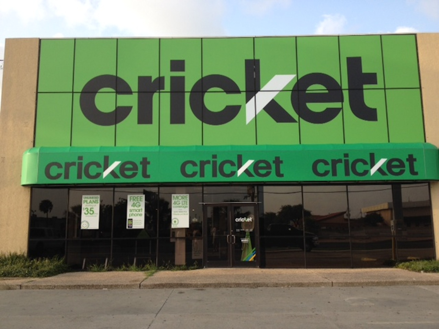 Cricket-Corpus Christi TX completion photo 4.jpeg