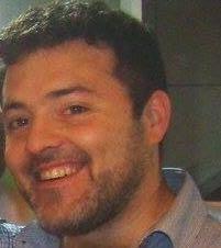 Dr. Federico Fernández Viña  (Hemodinamia)
