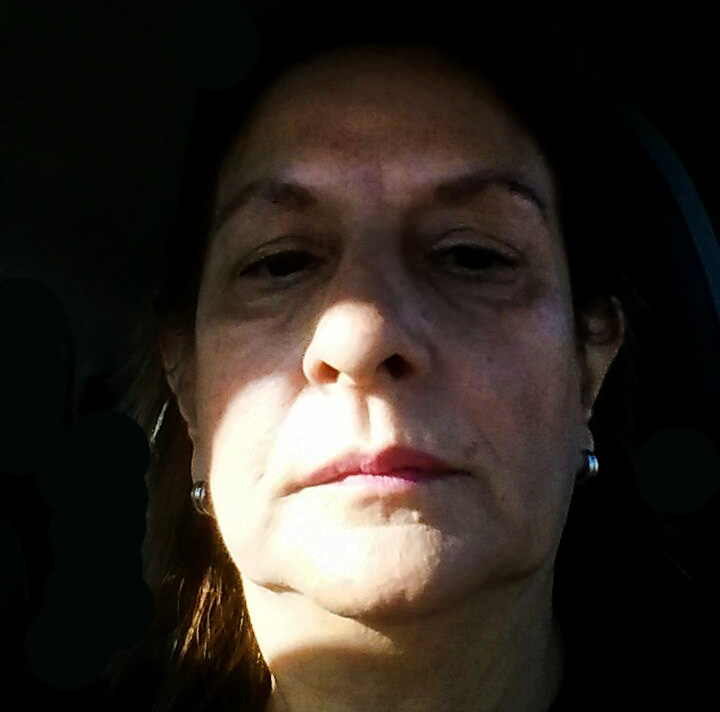 Dra. Stella Collaud (Perfusionista)