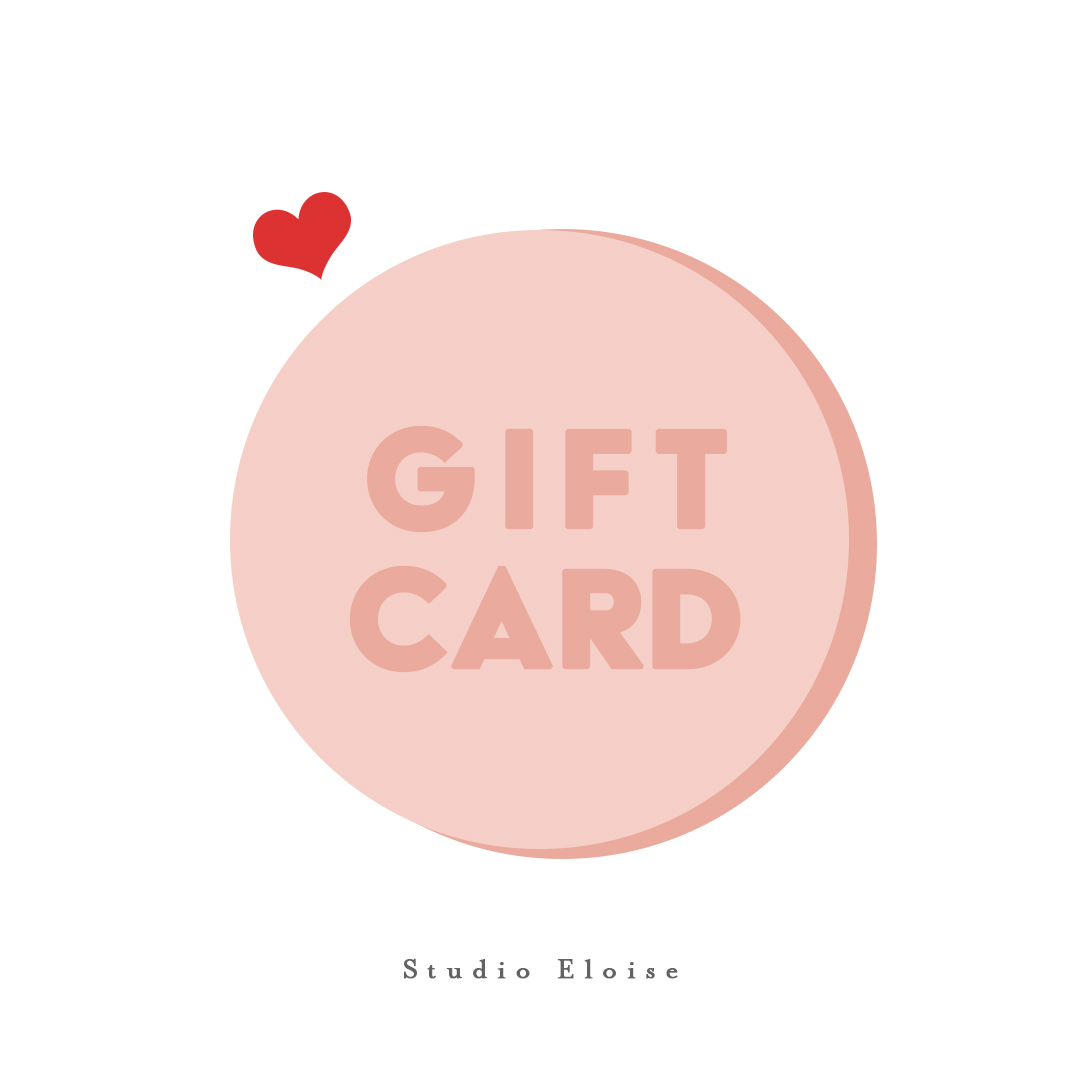 - You can send a gift card to your friend!