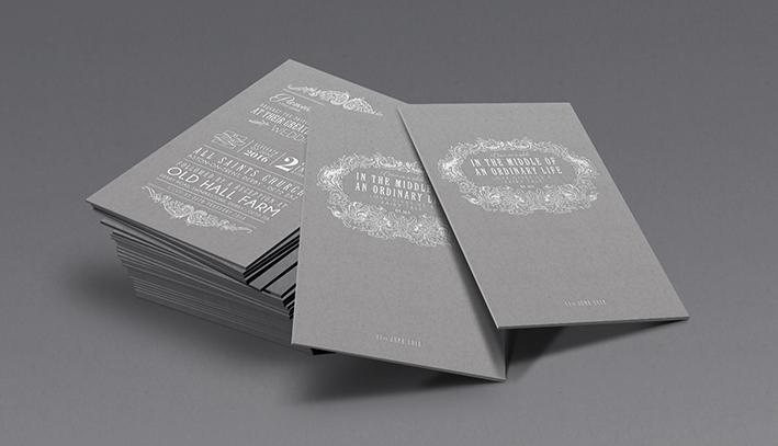 Invitiation grey.jpg