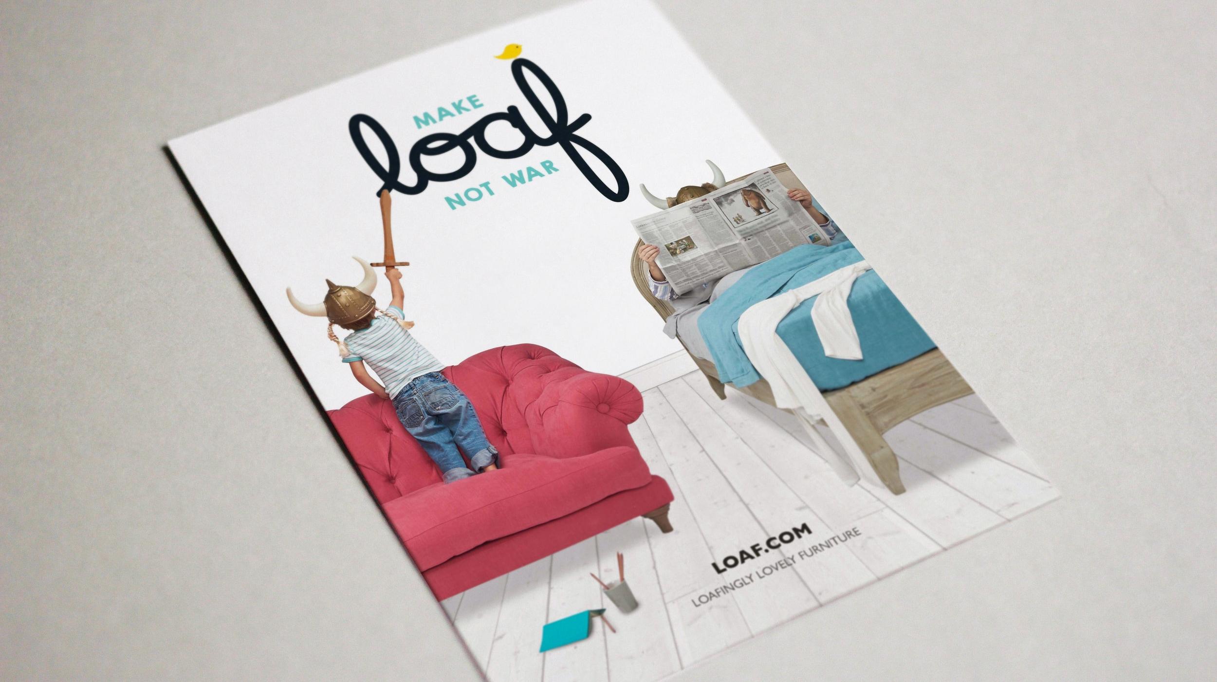 Loaf design.jpg