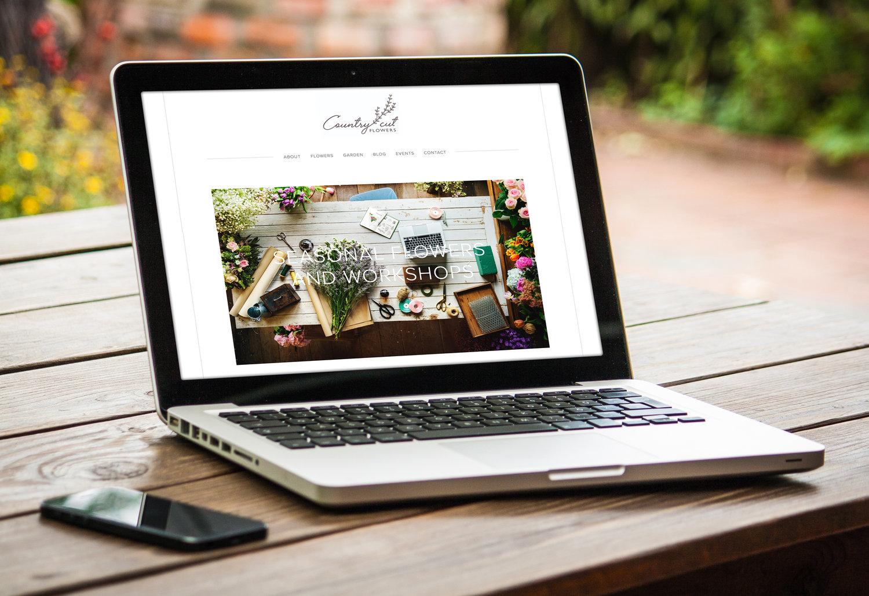 florist+website.jpg