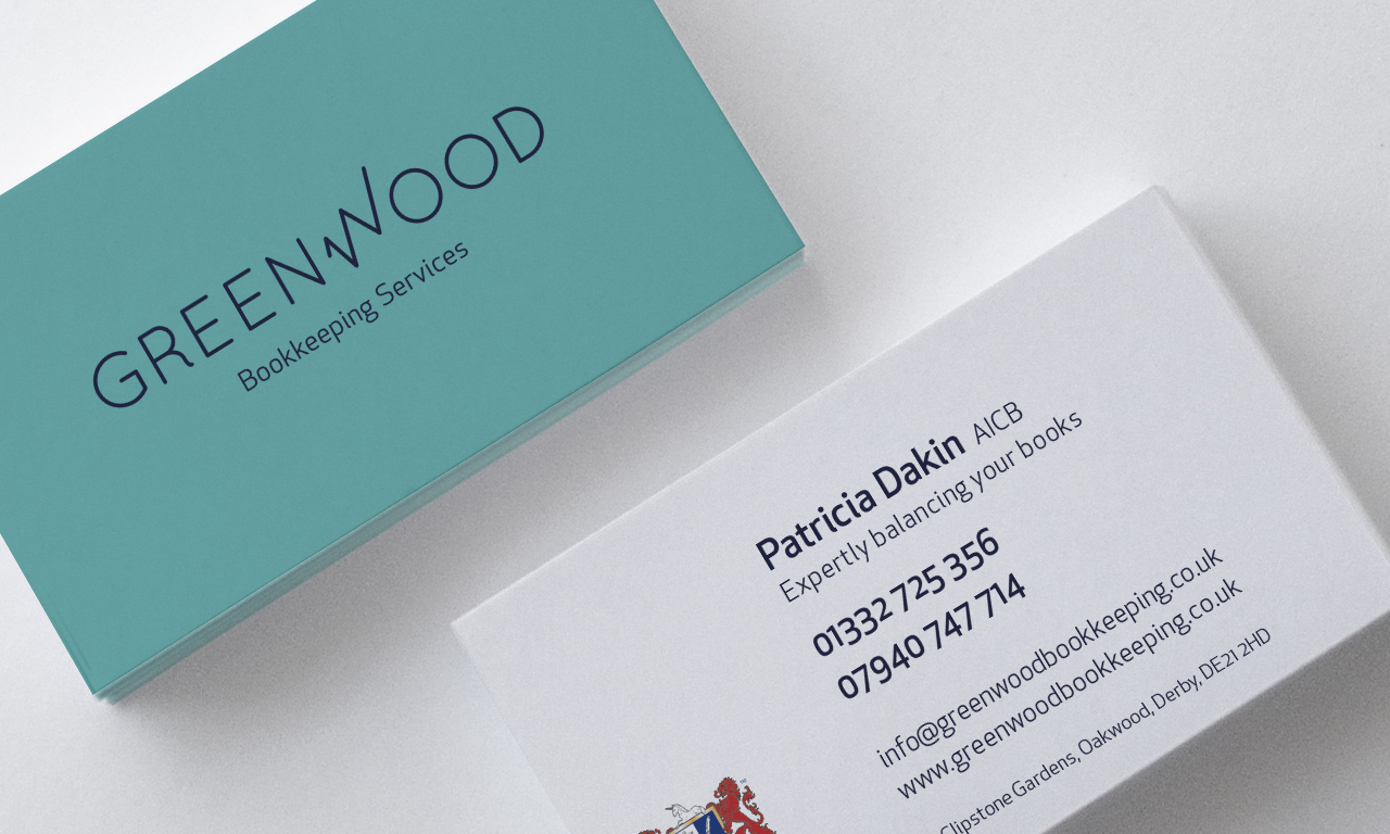Business+Card+Mockup+01.jpg