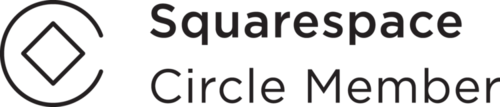 squarespace-specialist-circle.png