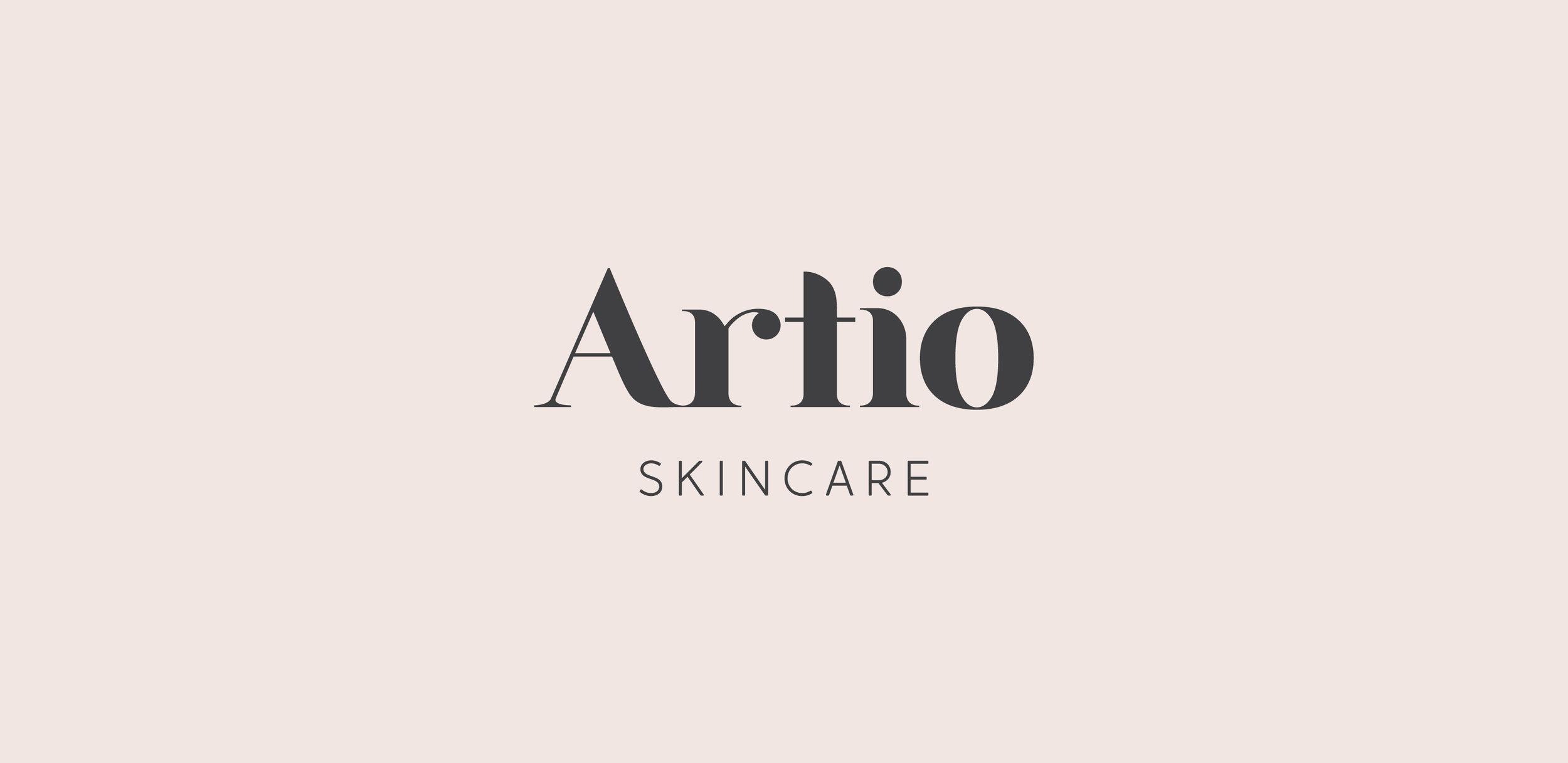 Artio Skincare.jpg