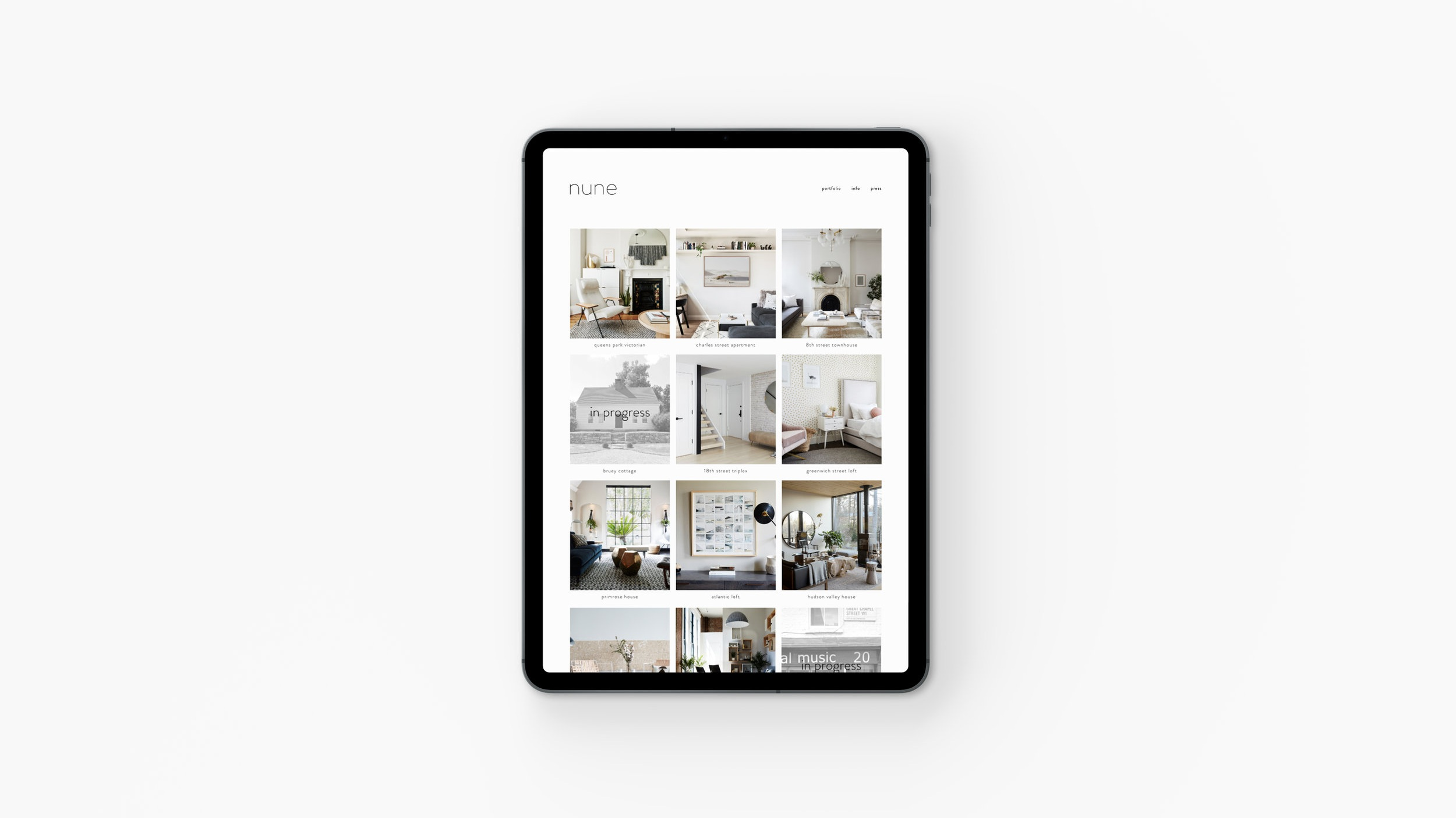 nune+website.jpg