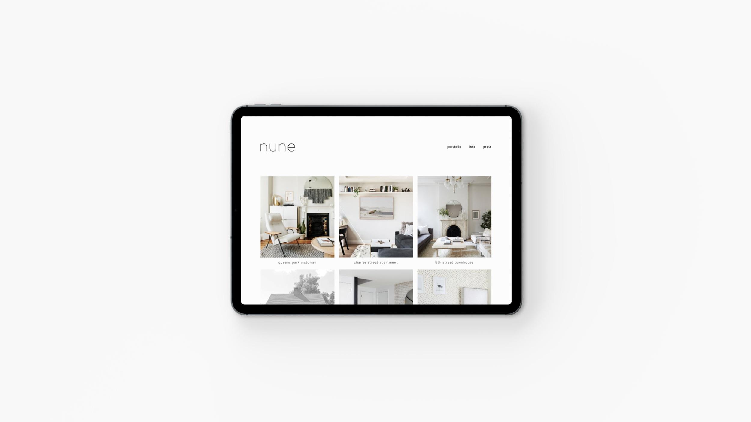 nune+website+2.jpg