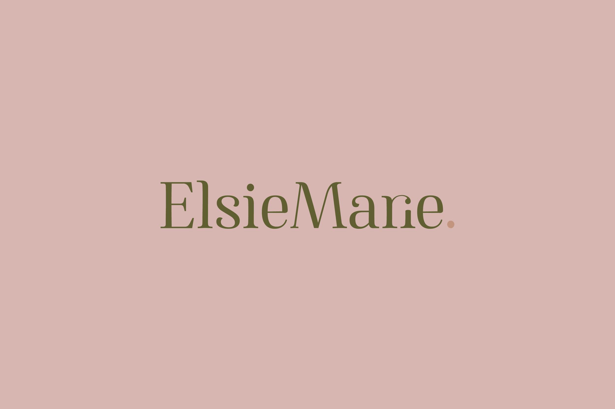 ElsieMarie+Guidelines.jpg