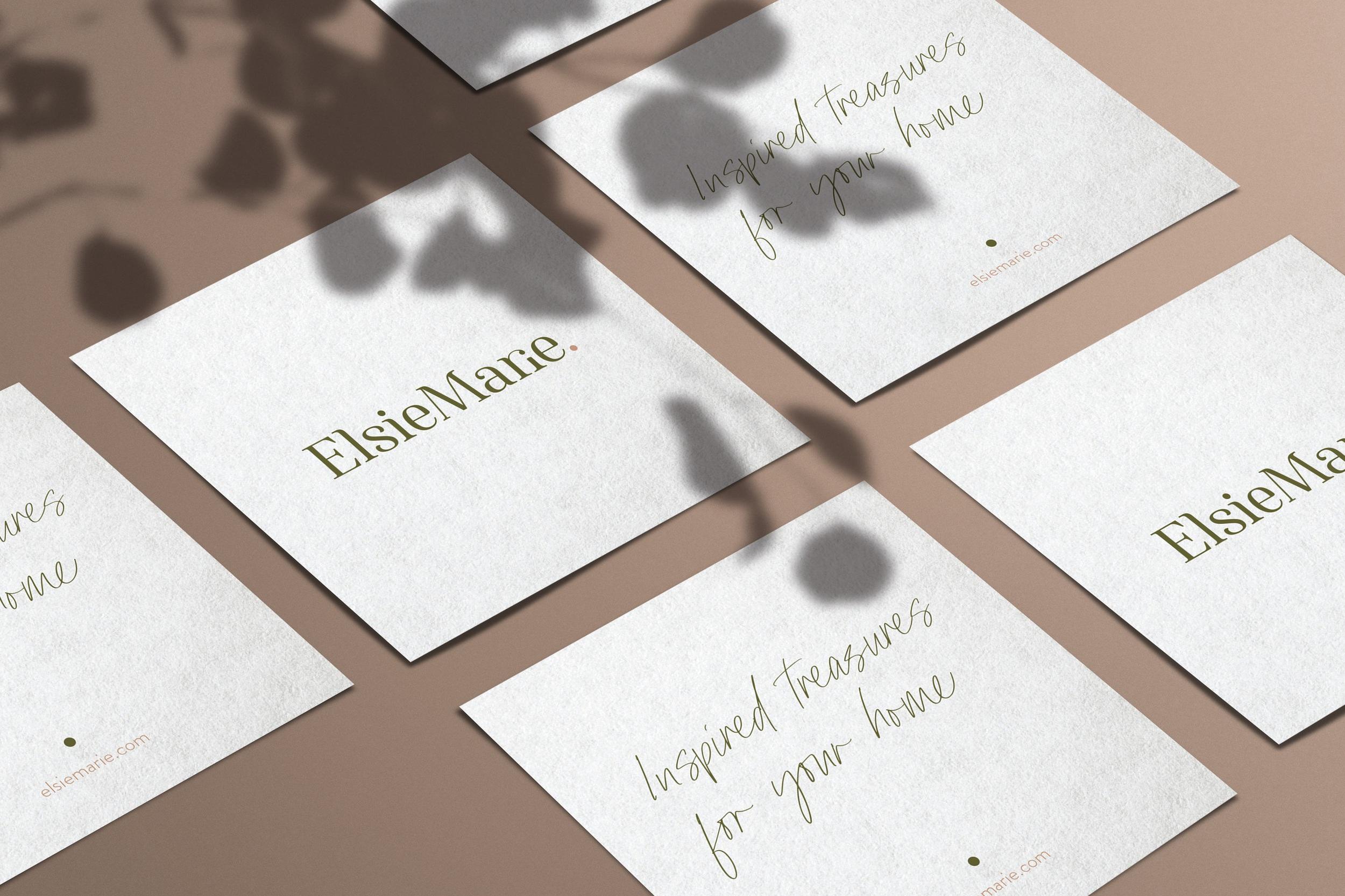 ElsieMarie cards.jpg