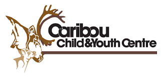 Caribou Child Advocacy Centre - Constellation Consulting Client