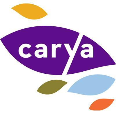 Carya Calgary - Constellation Consulting Client