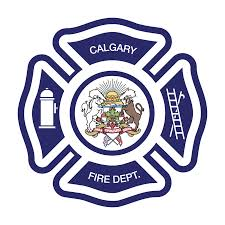 Calgary Fire Department - Constellation Consulting Client